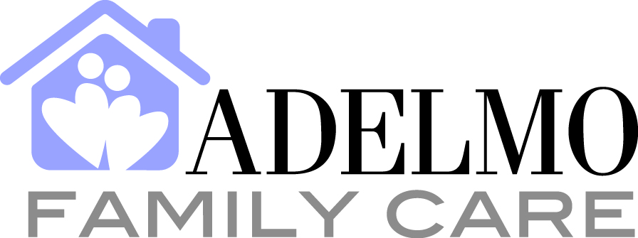 Adelmo Family Care LLC