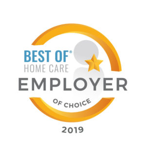 Employer of Choice_2019 (1)