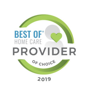 Provider of Choice_2019 (1)