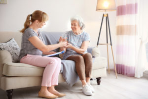 Home care FAQs in Joplin MO
