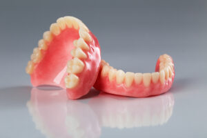 Home Care Carthage, MO: Dentures and Seniors