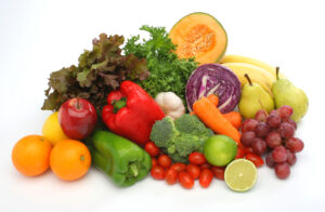 Senior Care Neosho, MO: Mediterranean Diet and Seniors